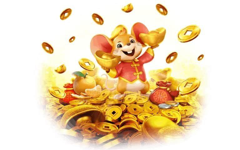 สล็อตออนไลน์เกมดี เกมดัง เล่นแล้วมีแต่รวย