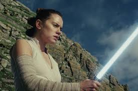 The Last Jedi: บทวิจารณ์ที่ปราศจากสปอยเลอร์ของเรา