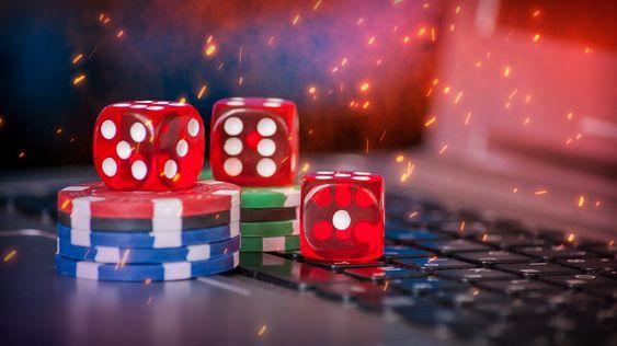ทำเงินจากการเล่นเกมบาคาร่ามีสูงถึง 50 เปอร์เซ็นต์