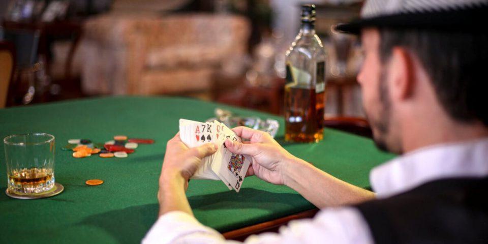 baccarat gambling website, play baccarat